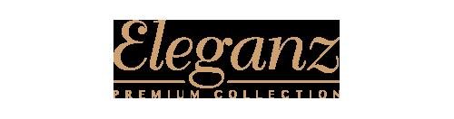 Eleganz Logo
