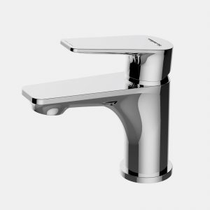 Luxus Basin Mixer - BM84401