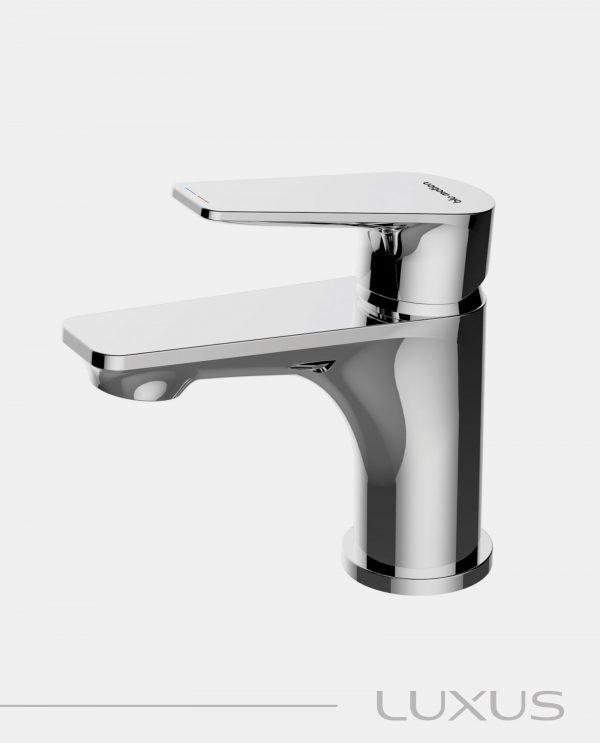 Luxus Basin Mixer - BM84401