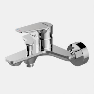 Luxus Bath Mixer